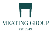 Meating Group